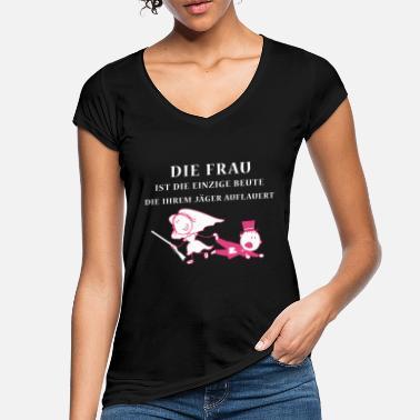 Suchbegriff Spruche Jga T Shirts Online Bestellen Spreadshirt