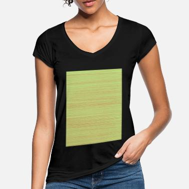 Strips strip - Women's Vintage T-Shirt