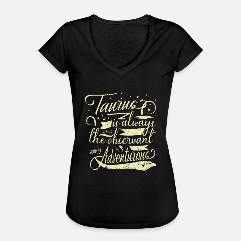 6cfffce02c27 T-shirts Taureau à commander en ligne   Spreadshirt
