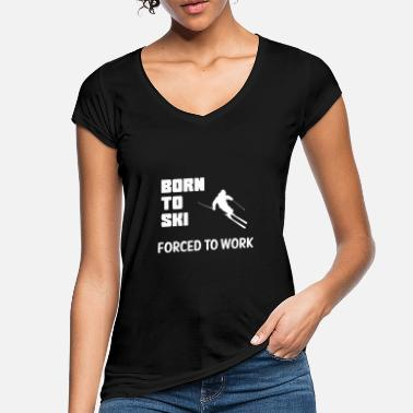 Born in Japan T skjorte | Bestill online nå!