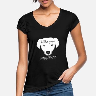Magliette Con DisagioSpreadshirt Online Ordina Tema 2EIeDYHW9b