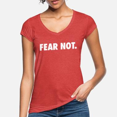 e926836db De Temas NO TEMAS - Camiseta vintage mujer