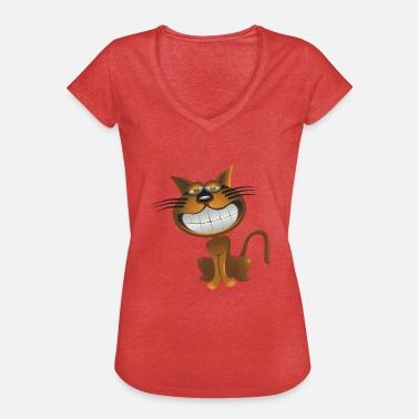 Image De Chat Rigolo t-shirts chat rigolo à commander en ligne | spreadshirt