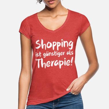free shipping 632cf 16972 Suchbegriff: 'Günstige Klamotten' T-Shirts online bestellen ...