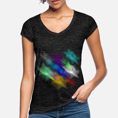 T shirts Multicolore à commander en ligne   Spreadshirt