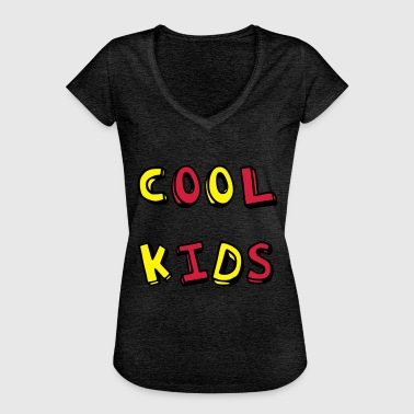 Shop 3d Kids Design T-Shirts online | Spreadshirt