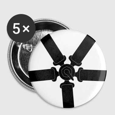 _belt_racing_cs9 - Buttons large 56 mm