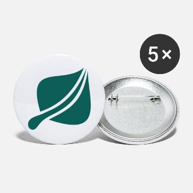 Ark ark - Store buttons