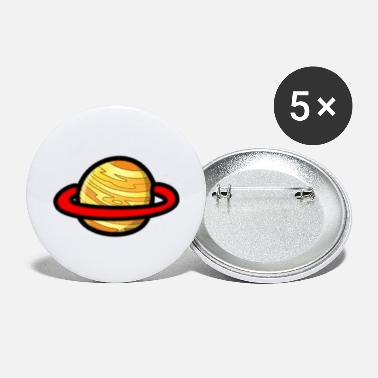 Planet planet - Store buttons