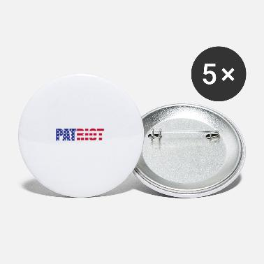 Patriot PATRIOT - Store buttons