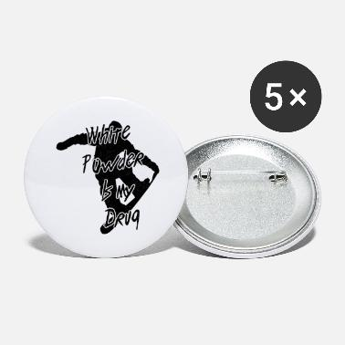 Snowboard Snowboard Snowboard Snowboard Snowboarder - Store buttons