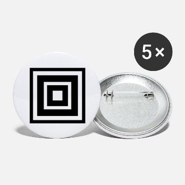 Square Square - Store buttons
