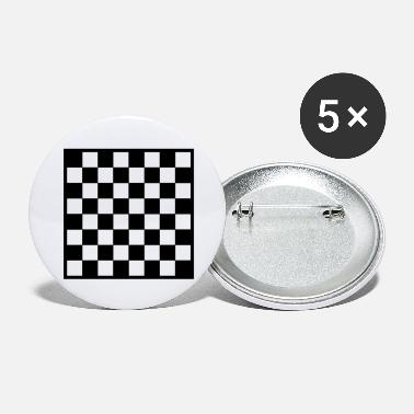 Chess Chess | chess - Large Buttons