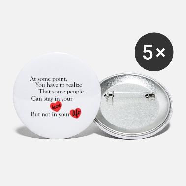 Cool Quote love quotes cool - Large Buttons