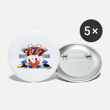 Casino poker casino - Store buttons