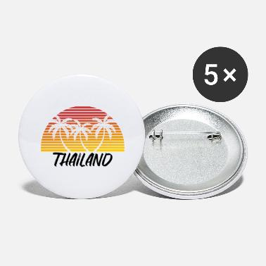 Thailand Thailand - Store buttons
