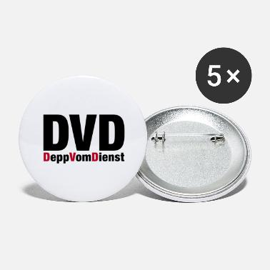 Dvd DVD - Grands badges