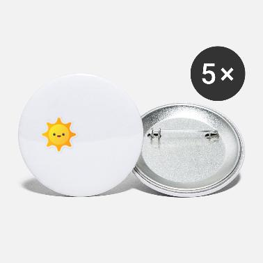Sol Sol - Store buttons