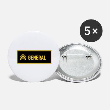 Generation general - Large Buttons