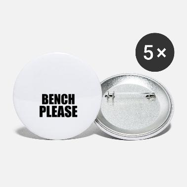 Bank Bank - Large Buttons