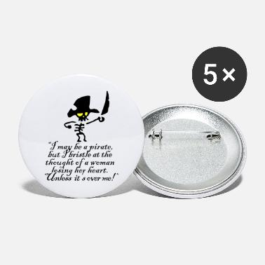 pirate bones quote3 - Large Buttons