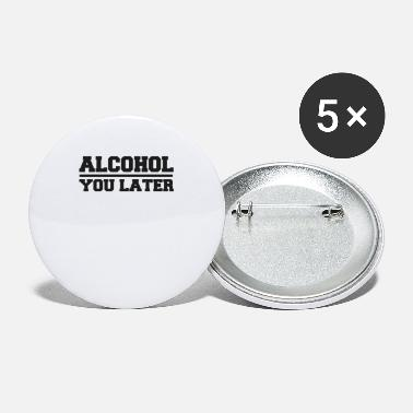Bar-pub Drink alcohol bar pub smartphone number sms - Large Buttons