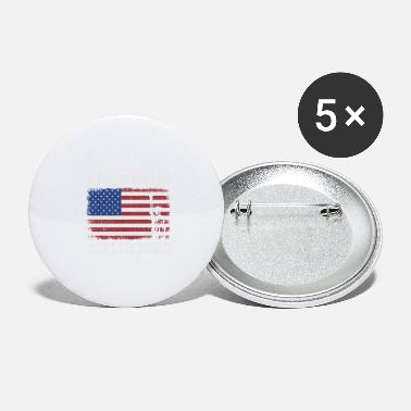 Freedom Freedom - freedom - Large Buttons