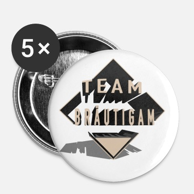 (team_braeutigam) - Buttons groß 56 mm