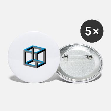 Cubes cube - Store buttons