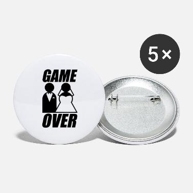 Bachelor Party Bachelor party Bachelor party - Large Buttons