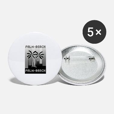 Palmer Palm Beach, palmer - Store buttons