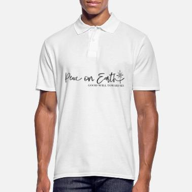 Religion religion - Men's Polo Shirt