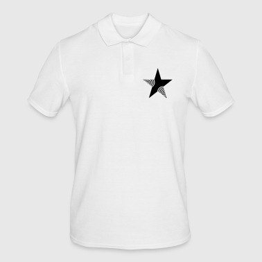 Stella STELLA - Men's Polo Shirt