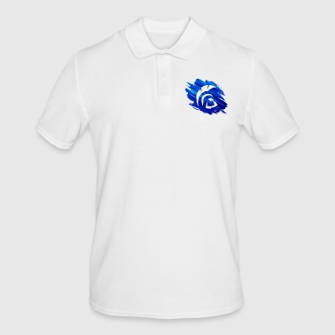 Roman Roman empire - Men's Polo Shirt