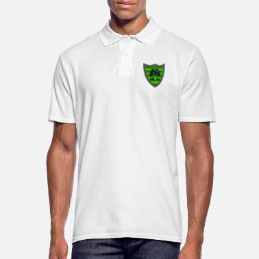Esports esports - Men's Polo Shirt