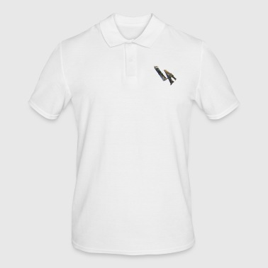 Los Angeles Los Angeles (LA) - Polo Homme