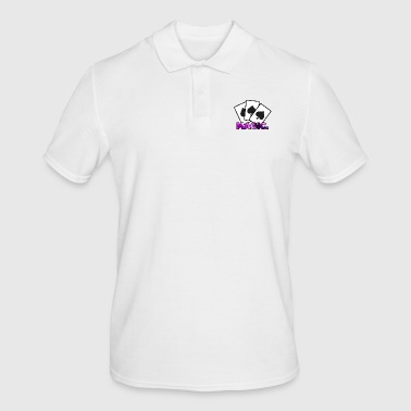 Magic Magic! - Men's Polo Shirt