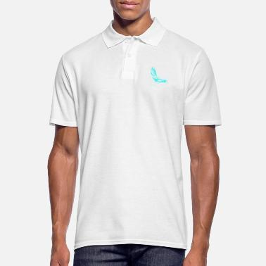Tuquois - Men's Polo Shirt