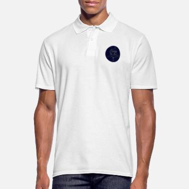 Constellation Constellation - Griphus - Polo Homme