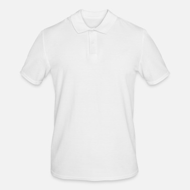 Playing Card playing card - Men's Polo Shirt