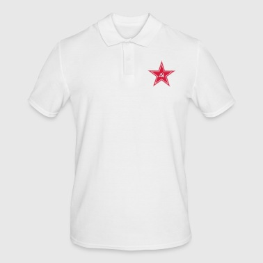 communism - Men's Polo Shirt