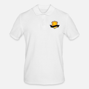 template family crest by custom tshirts spreadshirt