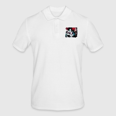 prier - Polo Homme