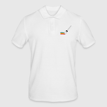 Painter Painter | Painter | Painter painter - Men's Polo Shirt
