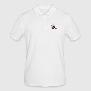Rush Rush B - Men's Polo Shirt