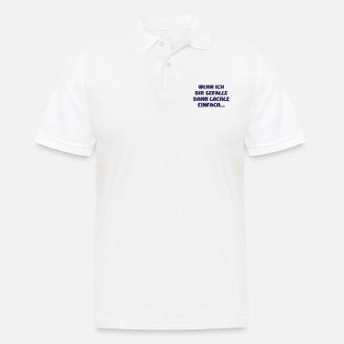 b0c31944ec30 Pickup pickup - Men  39 s Polo Shirt. Men s Polo Shirt
