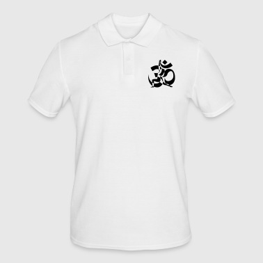 OM - Polo Homme