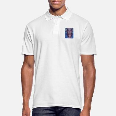 Spirit Spirits - Men's Polo Shirt