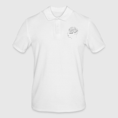 USE IT! - Men's Polo Shirt
