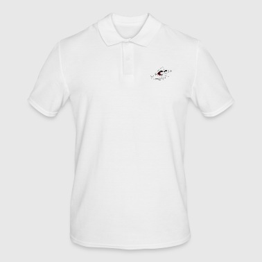 Occasion A photo on every occasion - Men's Polo Shirt